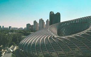 arcitecture design 1 300x188 - arcitecture-design