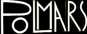 polmars logo 300x118 - polmars-logo
