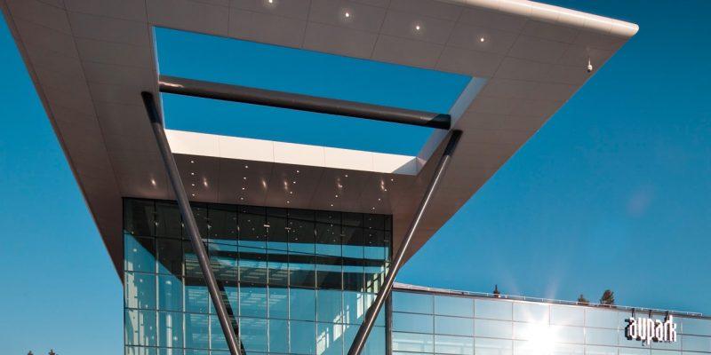 Aupark Shopping Center Kosice 1 e1553516839103 800x400 - Aupark Shopping Center: Bratislava, Piešťany, Žilina a Košice