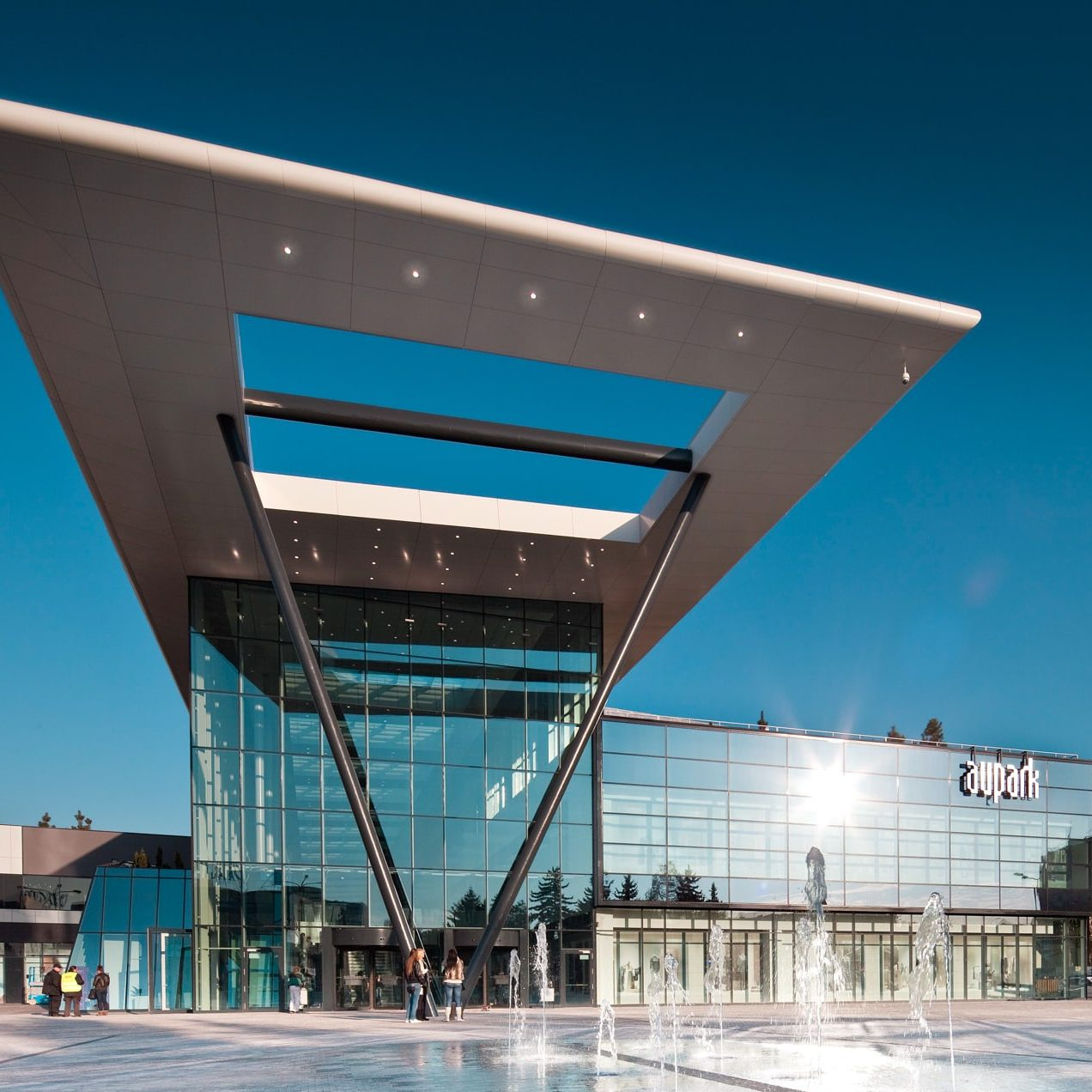 Aupark Shopping Center Kosice 1 e1553516839103 - Domov